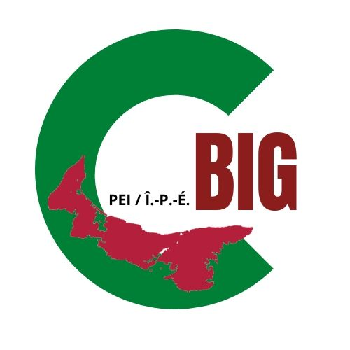 This image has an empty alt attribute; its file name is c-big-logo.jpg